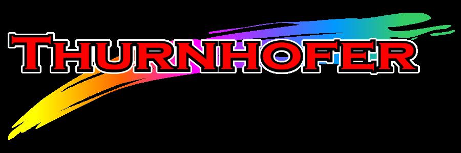 Thurnhofer Malerbetrieb